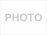 Фото  1 Александр альп предлагает высотные работы по окраске ферм и балок с применением методов промышленного альпинизма 48702